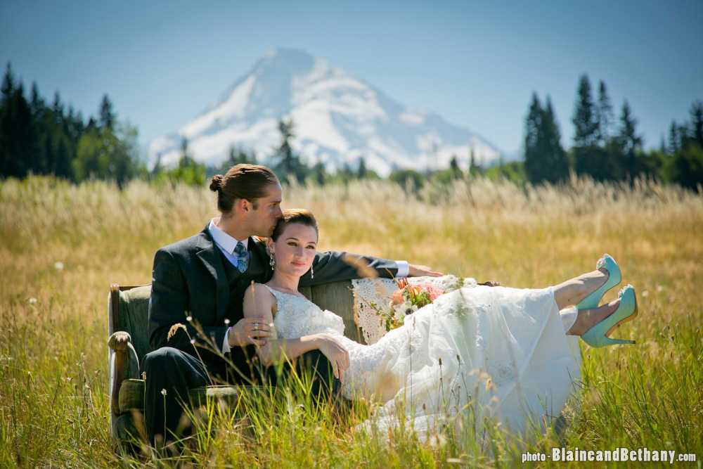 mt_hood_weddings