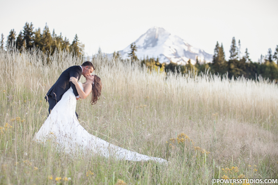 mt_hood_weddings6